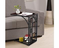 betttisch g nstige betttische bei livingo kaufen. Black Bedroom Furniture Sets. Home Design Ideas