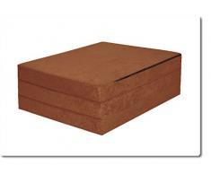 faltmatratze g nstige faltmatratzen bei livingo kaufen. Black Bedroom Furniture Sets. Home Design Ideas