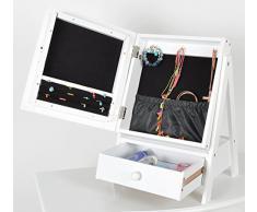 schminkkommode preiswert und hochwertig jetzt zugreifen bei. Black Bedroom Furniture Sets. Home Design Ideas
