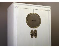 hochzeitsschrank g nstige hochzeitssch nke bei livingo. Black Bedroom Furniture Sets. Home Design Ideas