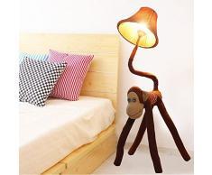Fußboden Schlafzimmer Lampen ~ Stehleuchte schlafzimmer » günstige stehleuchten schlafzimmer bei