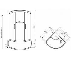 kerra online shop kerra g nstig kaufen bei livingo. Black Bedroom Furniture Sets. Home Design Ideas