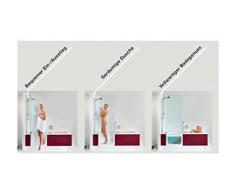 badewanne mit t r g nstige badewannen mit t r bei. Black Bedroom Furniture Sets. Home Design Ideas