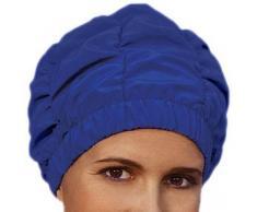 Fashy Badehaube, blau, 3620 50_50