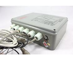 bf2201 Dampf Dusche Control Box
