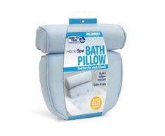 Badewannen-Kissen, Anti-Feuchtigkeit, optimale Hygiene