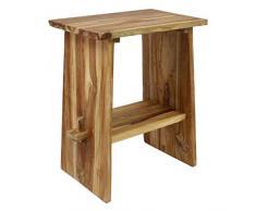 holzwaschbecken in allen variationen schnell zugreifen. Black Bedroom Furniture Sets. Home Design Ideas