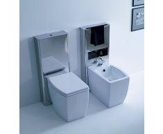 Stand-WC Olympic von PERFECTO