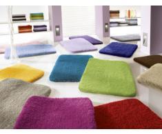 Kleine Wolke 5405413129 WC-Vorleger Relax 55 x 55 cm pastellrose