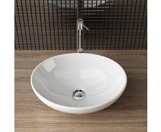 kleines waschbecken g nstige kleine waschbecken bei livingo kaufen. Black Bedroom Furniture Sets. Home Design Ideas
