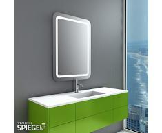 badspiegel g nstige badspiegel bei livingo kaufen. Black Bedroom Furniture Sets. Home Design Ideas