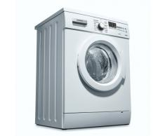 Siemens iQ300 WM14E425 Waschmaschine Frontlader / A+++ / 7 kg / weiß / VarioPerfect / EcoPlus