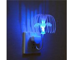 lavalampe g nstige lavalampen bei livingo kaufen. Black Bedroom Furniture Sets. Home Design Ideas