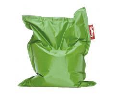 Fatboy Junior grün Kindersitzsack