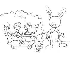 Ausmalbilder Ostern Ausmalbilder Malvorlagen Kreative