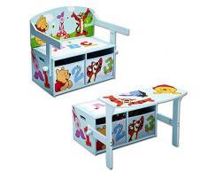 kindersitzgruppe g nstige kindersitzgruppen bei livingo kaufen. Black Bedroom Furniture Sets. Home Design Ideas