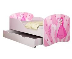 babybett komplett g nstige babybetten komplett bei. Black Bedroom Furniture Sets. Home Design Ideas