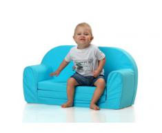 Knorr-baby 430185 - Kindersofa - Transporters