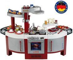 Theo Klein 9125 - Miele Küche No.1, Spielzeug