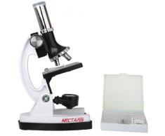 Kinder mikroskop » günstige kinder mikroskope bei livingo kaufen