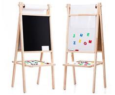 Kindertafel » günstige Kindertafeln bei Livingo kaufen