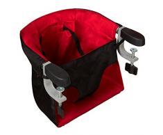 Mountain Buggy Pod Chili Tragbarer Stuhl