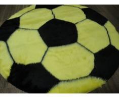 Fussball Teppich Gunstige Fussball Teppiche Bei Livingo Kaufen