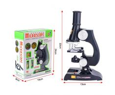 Kinder mikroskop günstige kinder mikroskope bei livingo kaufen