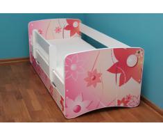 feuerwehrbett g nstige feuerwehrbetten bei livingo kaufen. Black Bedroom Furniture Sets. Home Design Ideas
