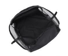 2 Stück Kinderwagen Kinderwagen Unteren Korb Kinderwagen Buggy Shopping Aufbewahrungskoffer Organizer Tasche 2 Stücke