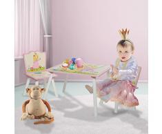 kindersitzgruppe g nstig kaufen kinder sitzgruppe online. Black Bedroom Furniture Sets. Home Design Ideas