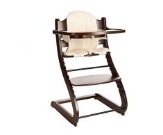 hochstuhl g nstige hochst hle bei livingo kaufen. Black Bedroom Furniture Sets. Home Design Ideas
