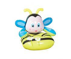Kindersessel Bumblebee, 79x 89x79 cm