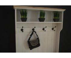 eine garderobe antik ist bei schnell gefunden. Black Bedroom Furniture Sets. Home Design Ideas