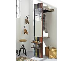 garderobe antik g nstige garderoben antik bei livingo kaufen. Black Bedroom Furniture Sets. Home Design Ideas