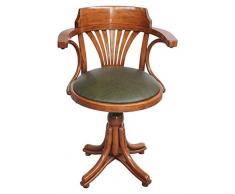 b rostuhl ohne rollen g nstige b rost hle ohne rollen. Black Bedroom Furniture Sets. Home Design Ideas