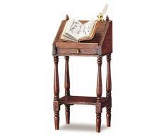stehpult g nstige stehpulte bei livingo kaufen. Black Bedroom Furniture Sets. Home Design Ideas