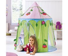 BABY-WALZ Spielzelt Feenhaus Kinderzelt, mehrfarbig