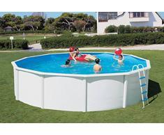 Pool 3.50 X 1.20