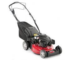 MTD - Benzin- Rasenmäher mir Radantrieb - SMART 46 SPOE - für 1.000 m²