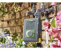 FLORABEST Bewässerungscomputer