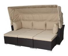 sonnenmuschel von jetzt ansehen sparen. Black Bedroom Furniture Sets. Home Design Ideas