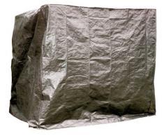hollywoodschaukel schutzh lle g nstige. Black Bedroom Furniture Sets. Home Design Ideas