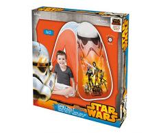 John 71342 Star Wars Rebels Pop Up Spielzelt