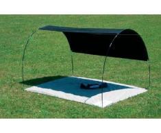sonnenzelt jetzt bei kaufen sparen. Black Bedroom Furniture Sets. Home Design Ideas