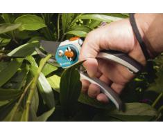 Gardena 8792-20 Comfort Gartenschere