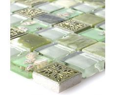 Mosafil OnlineShop Mosafil Günstig Kaufen Bei Livingo - Günstig mosaik fliesen kaufen
