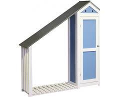 dobar online shop dobar g nstig kaufen bei livingo. Black Bedroom Furniture Sets. Home Design Ideas