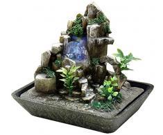 zimmerbrunnen g nstige zimmerbrunnen bei livingo kaufen. Black Bedroom Furniture Sets. Home Design Ideas