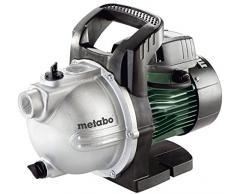 Metabo 6009620020 P 2000 G Gartenpumpe